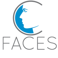 FACES - FACES HOME PAGE